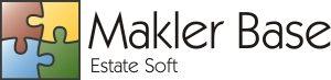 logo-makler-base-300