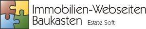 logo_webseitenbaukasten_300-201501231706161